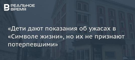 Герыч карточкой Артем Меф price ЮЗАО