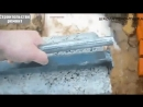 приспособление для переноски кирпича