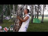 Леонид Харитонов - Метель