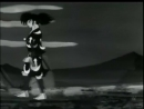 [AniDate] Dororo to Hyakkimaru episode 1 / Дороро и Хяккимару 1 серия [AnubiasDK]