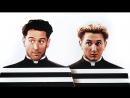 Мы не ангелы / We're No Angels 1989. Перевод Андрей Гаврилов. VHS