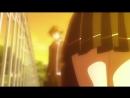 Этти в аниме