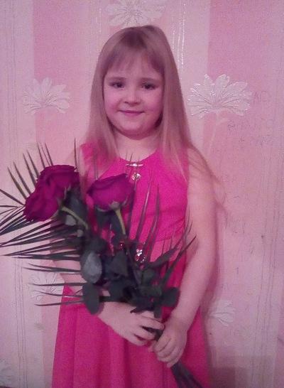Наталья Богатырева