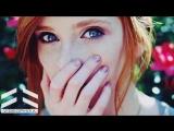 TRANCE Female Vocal Trance (October 2013)
