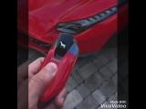 Перепутал ключи (VHS Video)