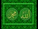 Muhammed a s ma direk seslenmek neden Şirk !