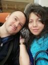 Ольга Войнова фото #45