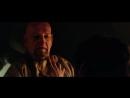 Лекарь: Ученик Авиценны (2003) трейлер