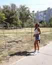 Анастасия Серая фото #38