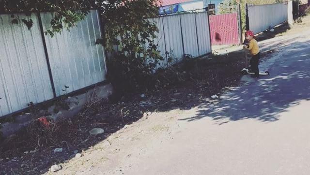 Nazyma.amanzholova video