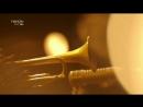 Ambrose Akinmusire Quintet {Like a Jazz Machine} 2014