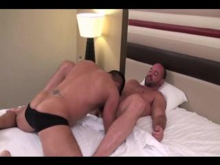 Gay Porn Movie