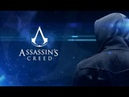 Assassin's Creed - Main Theme | Generations by Tobias Alexander Ratka