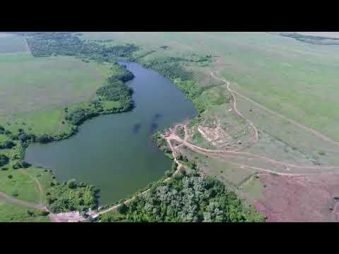Светлодарская дуга Группа К 2 54 й бригады ВСУ уничтожает минометную позицию СЛИВ