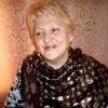 Tatyana Kartavtseva
