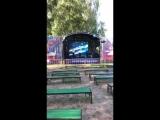 Самое грустное видео ЧМ #Ф2018
