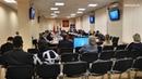 Как в наукограде внедряют раздельный сбор мусора, обсудили члены партии Единая Россия