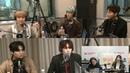 DAY6 신곡 Shoot Me 강렬한 사운드의 곡 SBS 송은이 김숙의 언니네 라디오