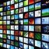 TELESCAN TV (Телескан-кабельное телевидение)