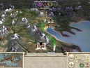 Дакки не надо Rome Total War