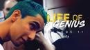 Xfinity Presents Life of a Genius Season 2, Episode 11 Satisfy the Punks