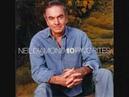 Neil Diamond Forever In Blue Jeans