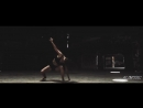 UB 40 - Where Did I Go Wrong Dim Zach edit svk/vidchelny