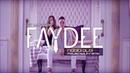 Faydee - Habibi Albi ft Leftside (Majed Salih Remix)