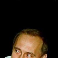 Дима Петров