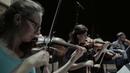 J.S. Bach - Brandenburg Concerto No.1 F-dur, BWV 1046 - 2. Adagio (Zefiro)