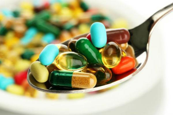 Японские БАДы и витамины: почему стоит попробовать?