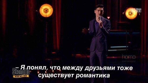 Фото №456265936 со страницы Наталии Гаркушиной