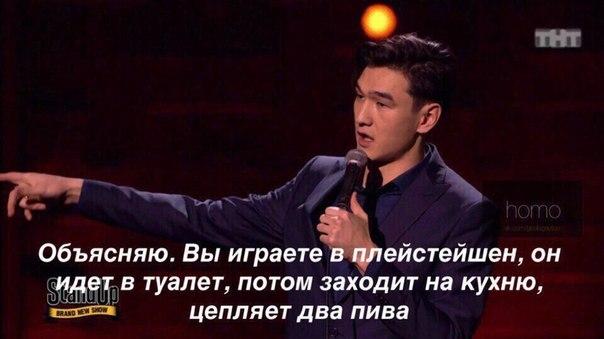 Фото №456265937 со страницы Наталии Гаркушиной