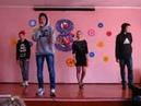 Someone x skatt41 x zevs x Елена Хмелькова - 8 марта (live 07.03.2014)