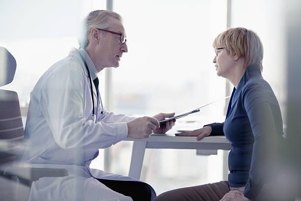 Биполярные тесты любого рода не предназначены для замены углубленного диагноза психиатром.