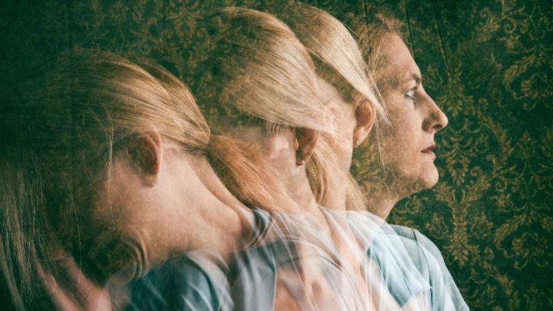 Что такое биполярная мания?