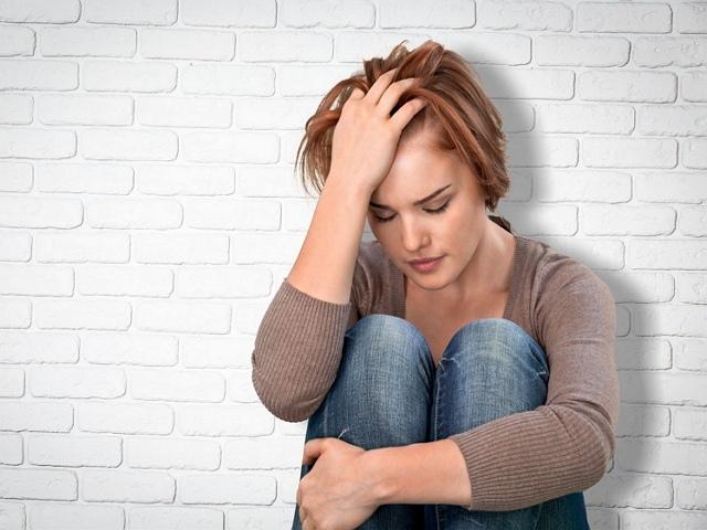 Биполярная мания обычно сопровождается депрессивным эпизодом.