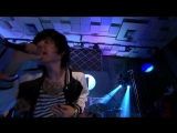 Asking Alexandria - The Black (Live)