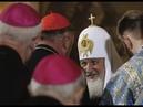7 июля 2018 г в Бари будет очередное предательство Православия директором РПЦ МП Священство ЗА