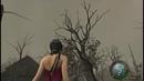 [Wii/USA] Resident Evil 4: Separate Ways [50 % HP Challenge] - 04. Облегчённый Эль-Гиганте
