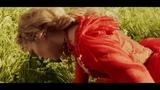 Celine Dion Within Temptation John Newman - Love The World Again HD #Gay (Rob) #goMadridPride