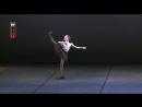 IV International Baltic ballet competition 18 06 22 06 2018 modern dance