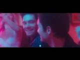 Sabrina Carpenter, R3HAB - Almost Love (R3HAB Remix)