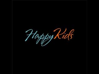 Детская школа моделей Happy Kids (для детей от 3 до 13 лет)