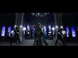 Janam Janam - Dilwale _ Shah Rukh Khan _ Kajol _ Pritam _ Arijit _ Full Song Vid (1)