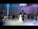 Танец на облаках в ресторане Золотой Дворец