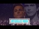 Eloy de Jong Egal was andere sagen offizielles Video aus dem Album Kopf aus Herz an