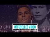 Eloy de Jong - Egal was andere sagen (offizielles Video aus dem Album