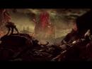 9 DOOM Eternal – Official E3 Teaser - YouTube