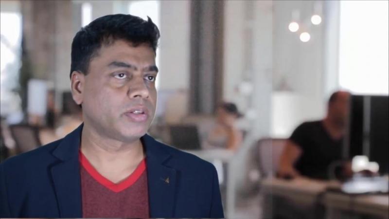 OiX Security - A Brief Overview by Sinha Santos, Founder OiX.li - OiX.global